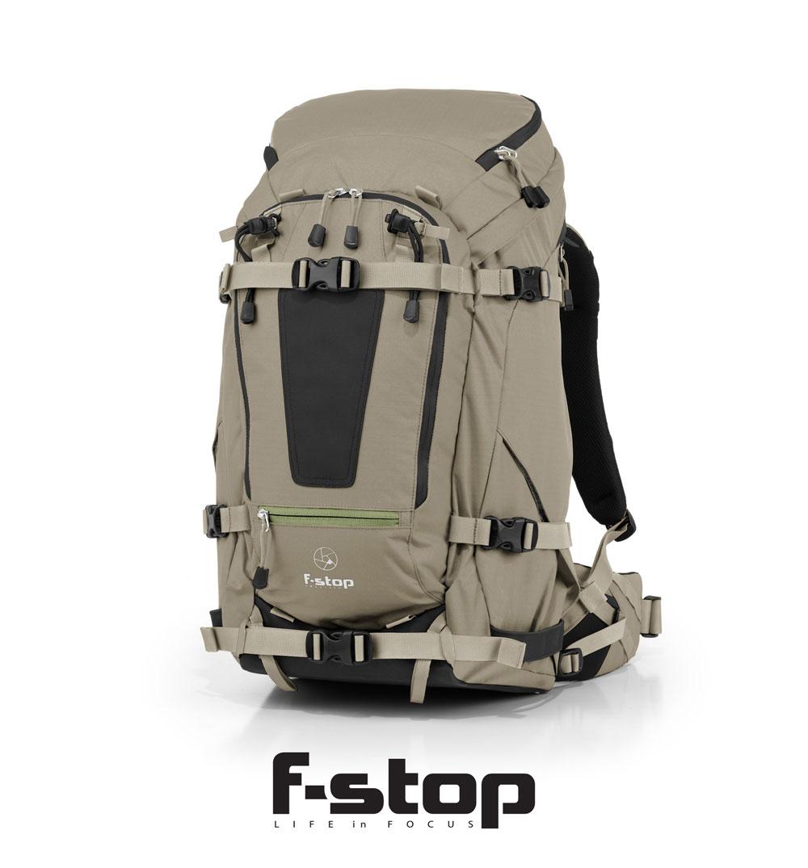 F-stop Tilopa Camera Bag